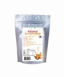 锡兰风味壶茶系列  混合水果风味调味茶