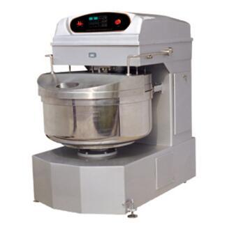 螺旋搅拌器 Spiral Mixer