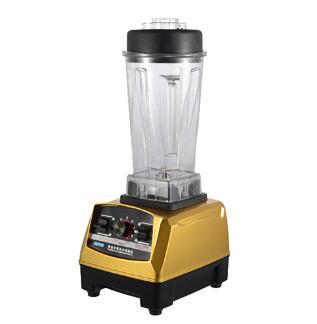Blender LY-108