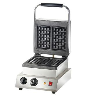 Waffle Maker  HF-1F