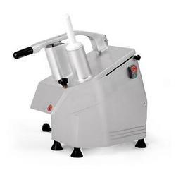 Vegetable Cutter VC55MF