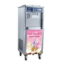 Ice Cream Machine BQ833 BQ820