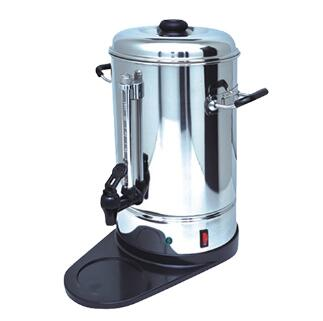 Coffee Maker  CP06