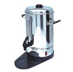Coffee Maker  CP06