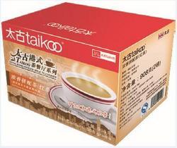 斯里兰卡拼配茶系列  浓香拼配茶(红茶)