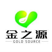 郑州金之源生物科技有限公司