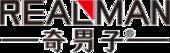 锐欧厨房科技(浙江)有限公司