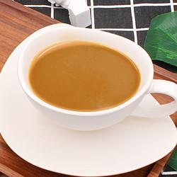 速溶三合一咖啡