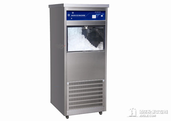 【制冷/冷藏设备】如何清洗制冰机 制冰机清洗方法