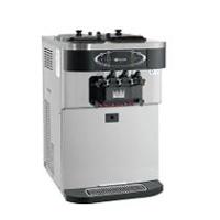 C723 软式/酸奶冰淇淋机