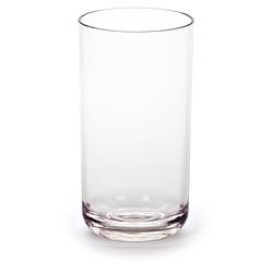 PC餐厅杯 耐用耐磨
