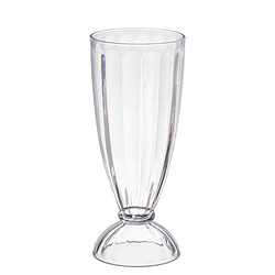 PC水杯 鸡尾酒杯 饮料果汁杯