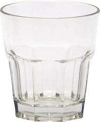 PC罗马杯 耐磨耐用