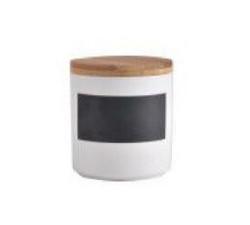 厨房系列  密封罐