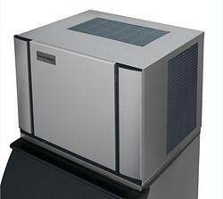 制冰机 CIM1135