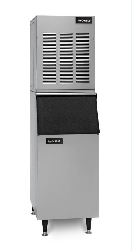 制冰机 GEM0655