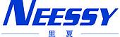 上海里夏贸易有限公司