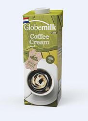 荷高咖啡奶油