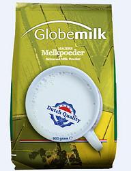 荷高脱脂调制乳粉