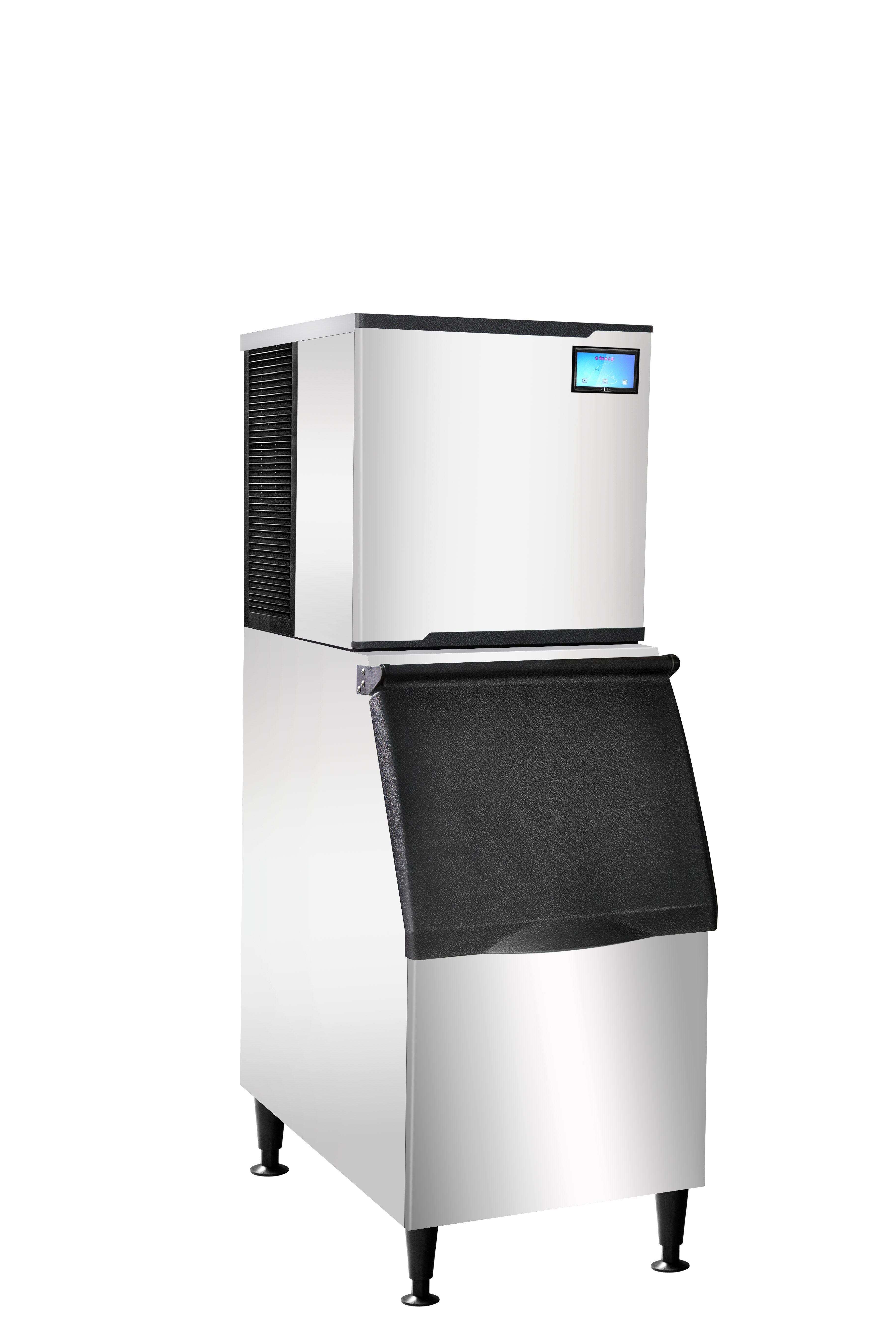 制冰机DB-320/DB-430