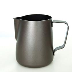 SMART.Z 專業級拉花鋼杯-烤漆款