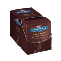 浓情巧克力可可粉