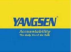 Yanfloor® 2040 双组份无溶剂环氧树脂