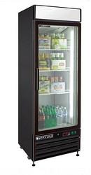 饮料柜玻璃门