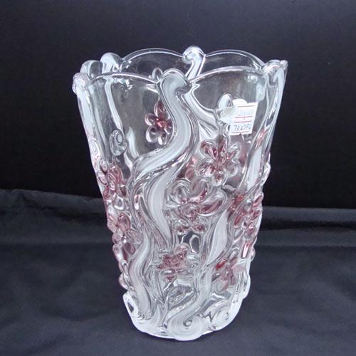 花瓶糖缸系列