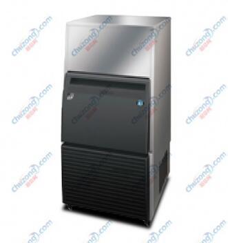 【星崎落地制冰机】商用制冰机 水吧制冰机