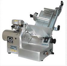 富士龙50型 多功能食品切片机 [WHSD-2C/3C]