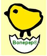 蛋黄多肽Bonepe