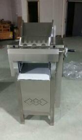 JLC-130型静音高速压面机