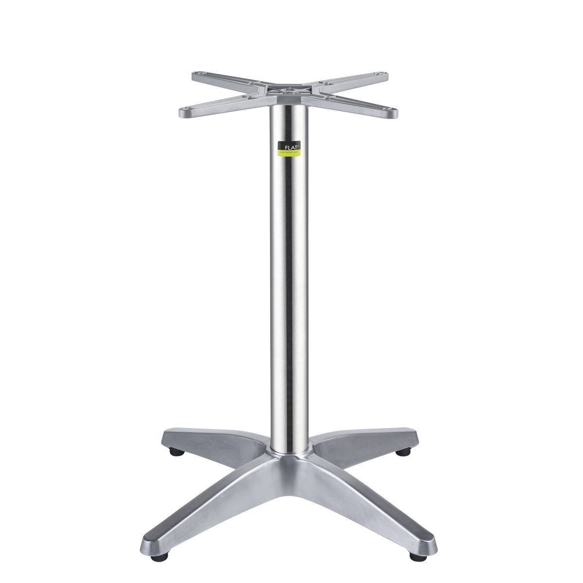AUTO-ADJUST CX26 Table Base