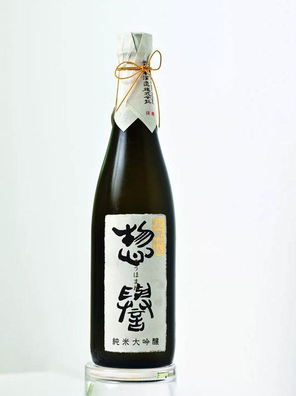 清酒寻味地图:日本清酒有几种?
