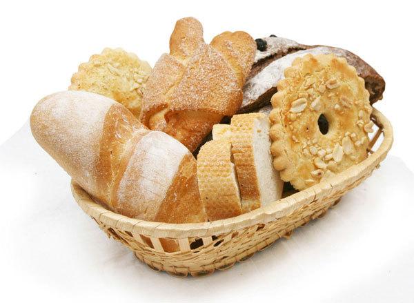 国内最先推出软欧包 原麦山丘做面包的秘诀是什么?