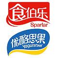 上海育芳食品科技有限公司/厦门育芳食品科技有限公司