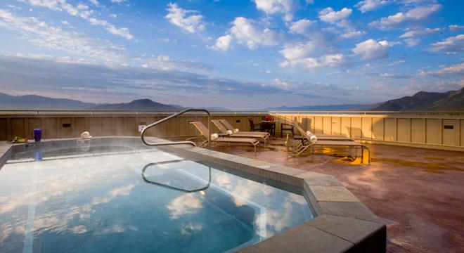 度假租赁企业TurnKey完成3100万美元融资 它能脱颖而出吗?