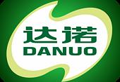 安徽达诺乳业股份有限公司
