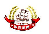 丽日渔舫(大连)食品有限公司