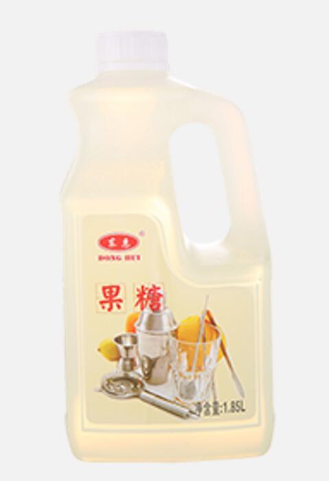 东惠系列  1.85L果糖