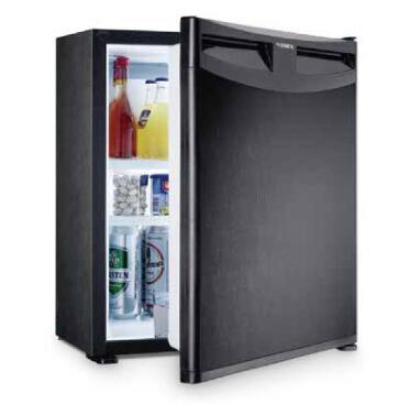 RH系列冰箱