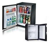 ML系列冰箱