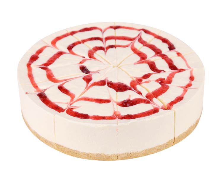 C-04蔓越莓芝士蛋糕