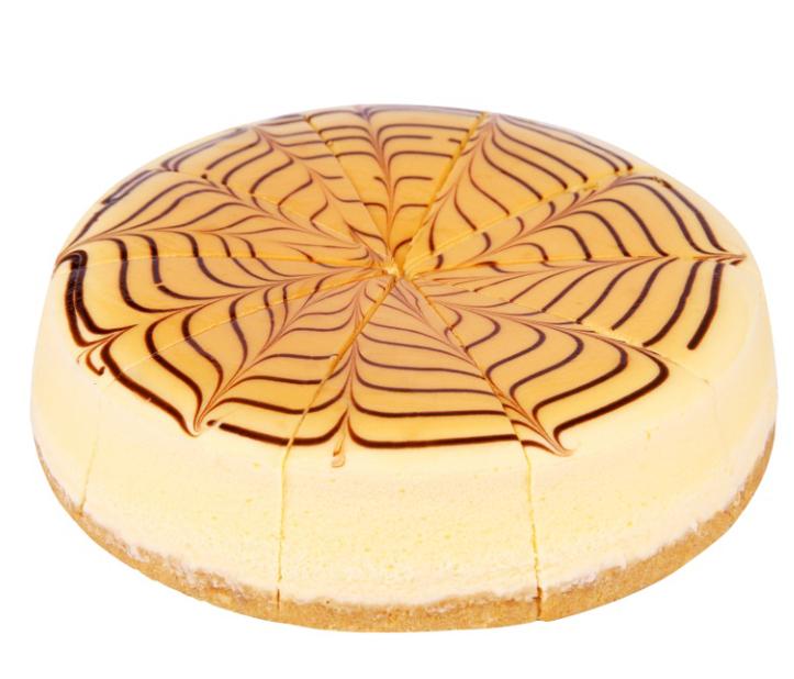 C-09大理石芝士蛋糕