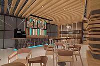 2017中国商业空间室内好设计论坛