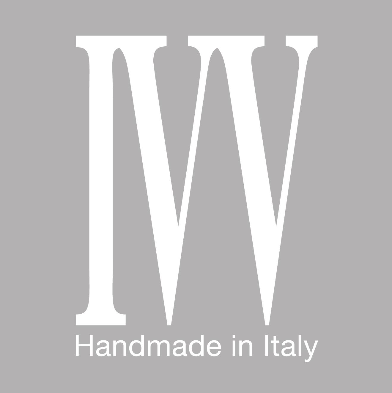 意大利IVV