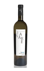 意大利 塞尼特干白葡萄酒
