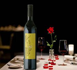 意大利 干白葡萄酒