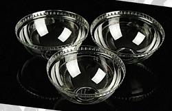 PET一次性塑料杯盖